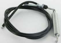 "Castelgarden Blade Engage Cable 102cm / 40"" (2000 to 2005) 182004606/1"